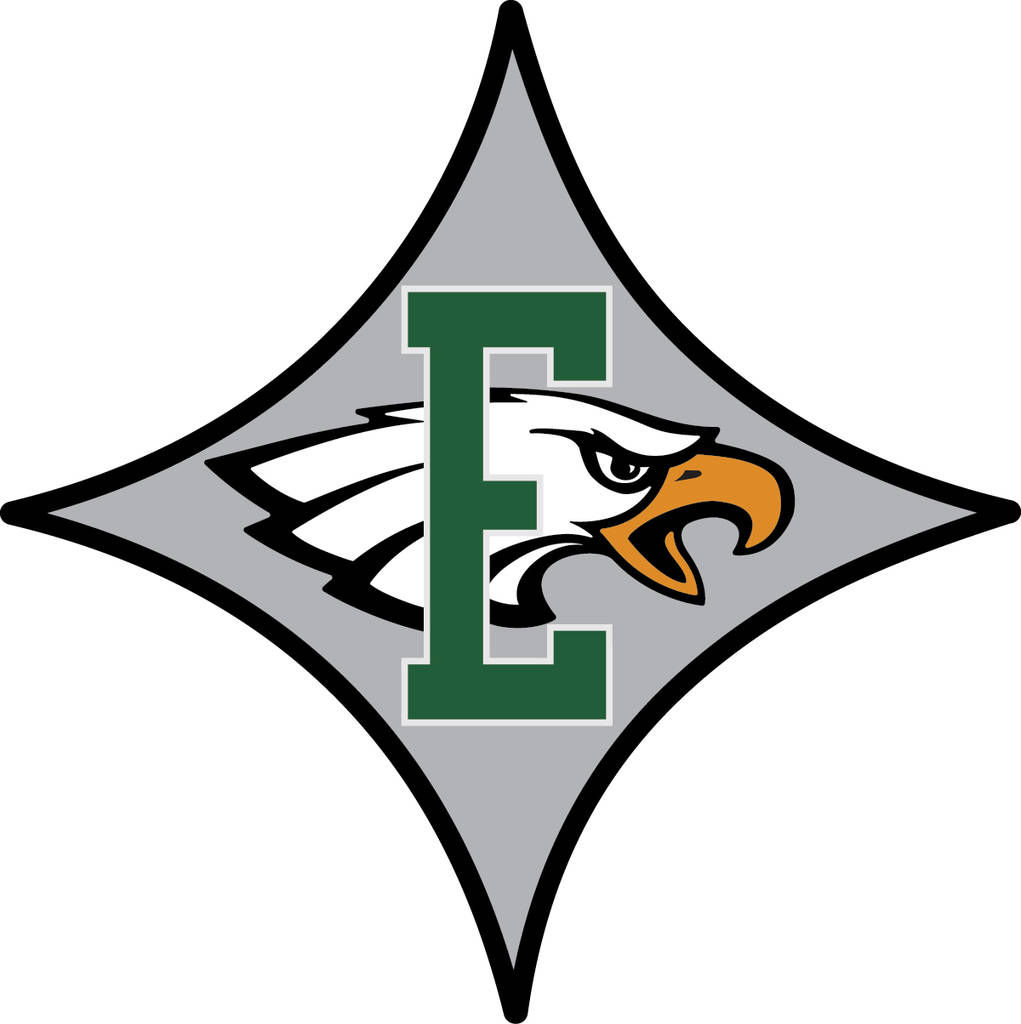 Eastside Looking To Answer Questions Against Luella Newton