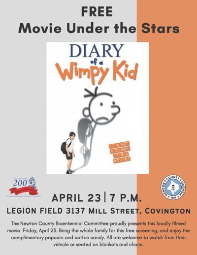 wimpy kid poster final (1).jpg