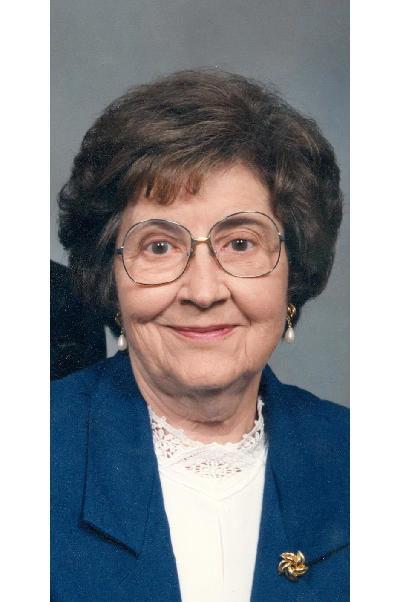Junetta Sullivan