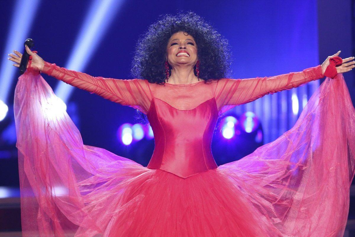 Grammys 2019: Alicia Keys shows off and shines as Grammy host