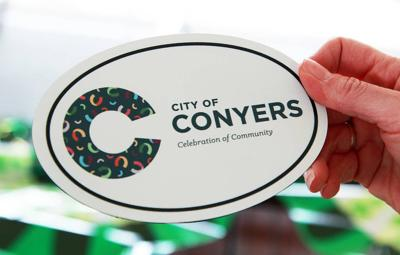 Conyers Logo.jpg