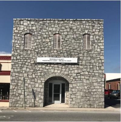 Rockdale Magistrate:Probate Court.jpg