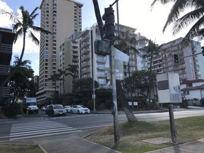 Waikiki 1.jpg