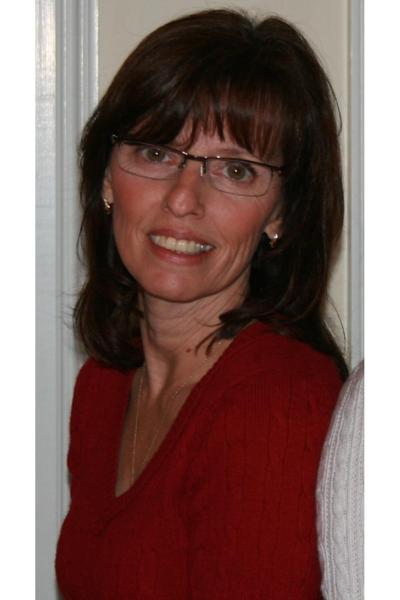 Melanie Ann Whitehead