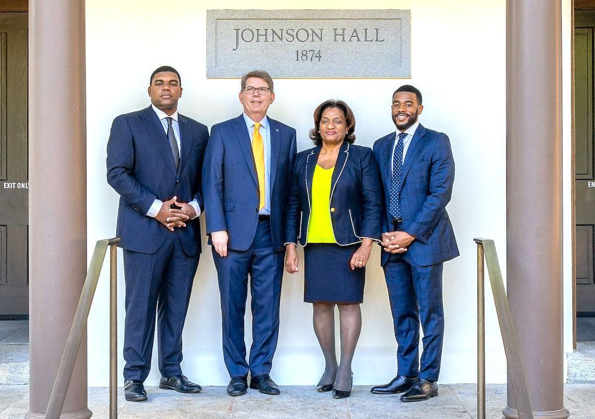 Johnson Hall.jpg