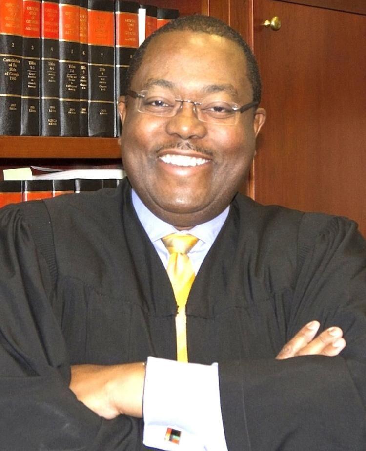 Judge Horace J. Johnson Jr.jpg