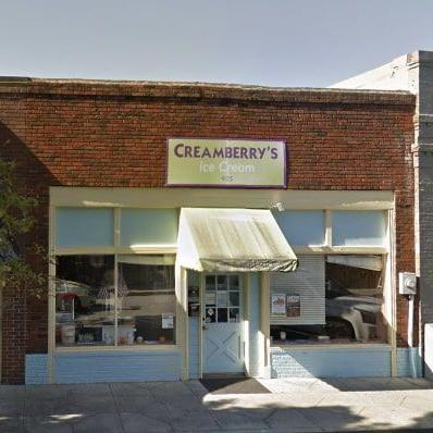 Creamberrys.jpg
