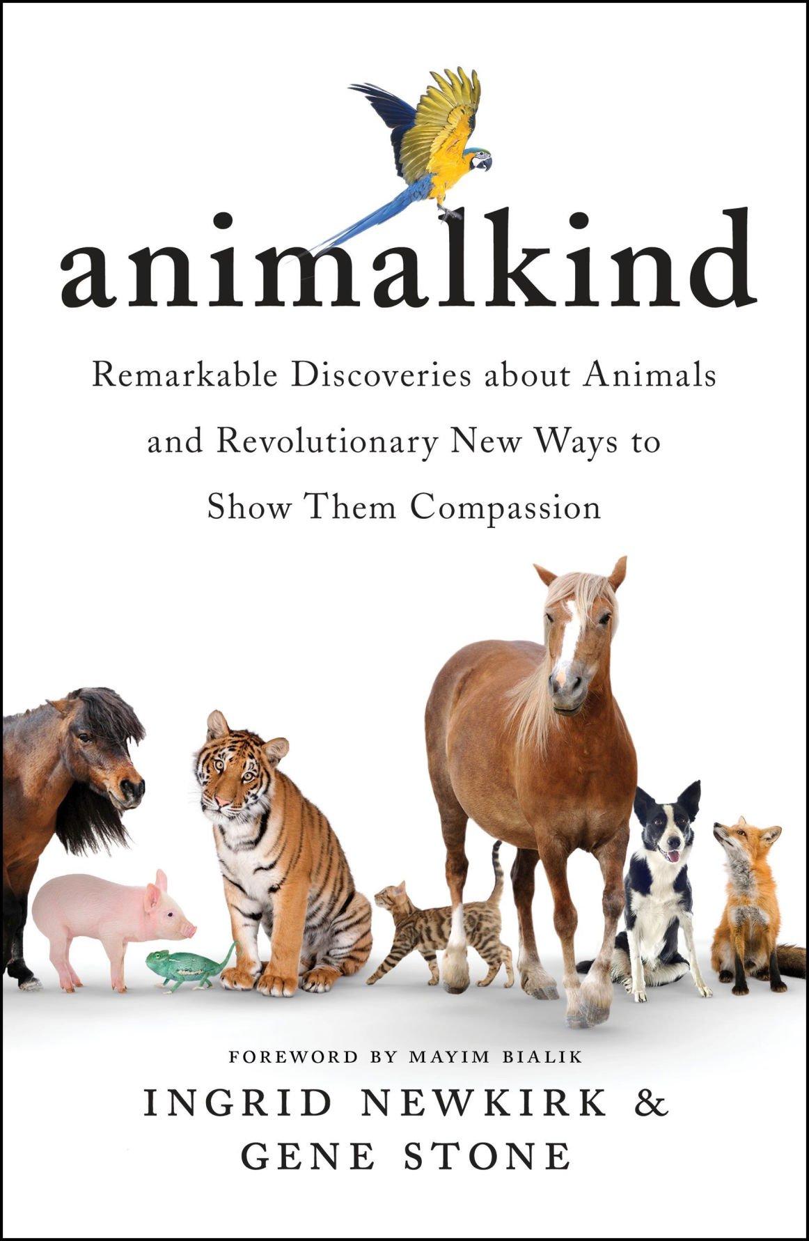 Animalkind.jpg