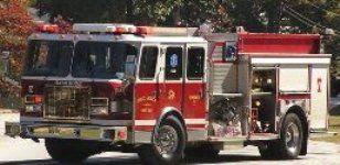 Rockdale Fire and Rescue.jpg
