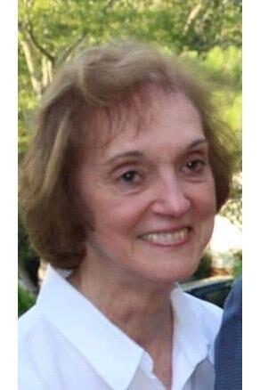 Minnie Vandora Landress Dodie Orr