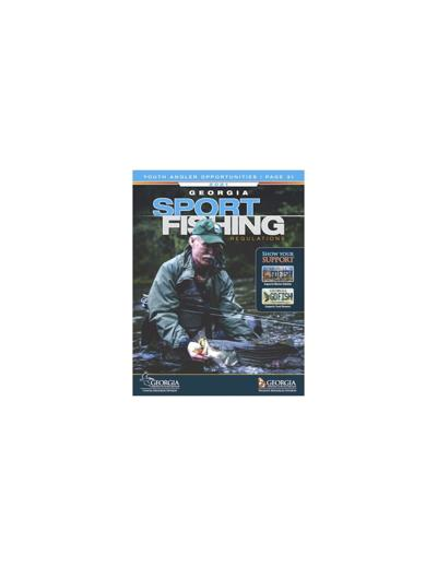 2021 Fishing Regs Cover.jpg
