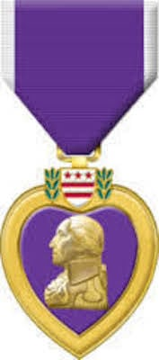 Purple Heart 1.jpg