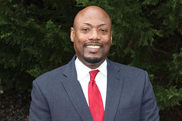 Superintendent Dr TerryOatts .jpg