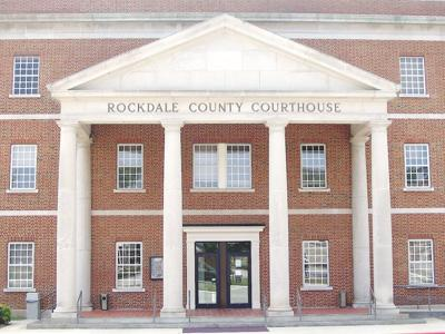Rockdale County Courthouse.jpg
