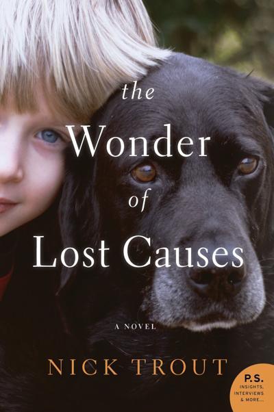 Wonder of Lost Causes.jpg