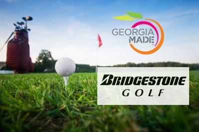bridgestone-golf-georgia-made.jpg