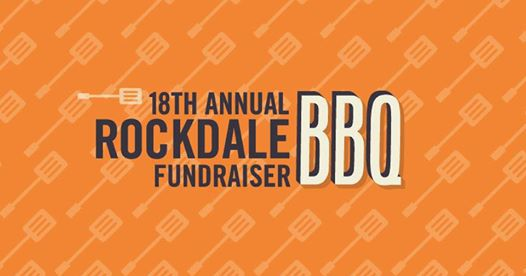 United Way and RCA host a BBQ Thursday