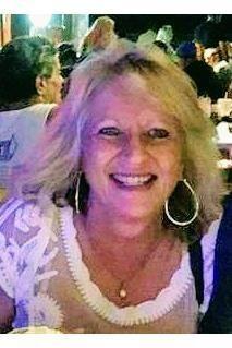 Michele Mitchell Dean