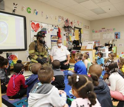 Firefighters in PreK Classroom.jpg