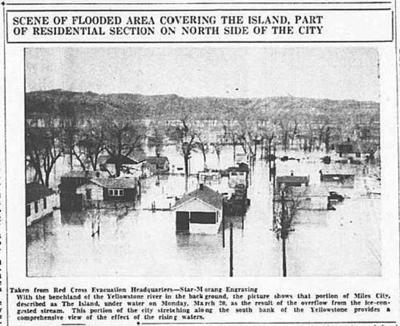 Newspaper photo of flooding .jpg