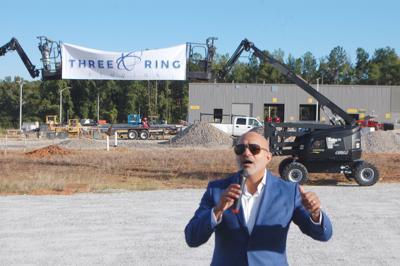 Three Ring 7.jpg
