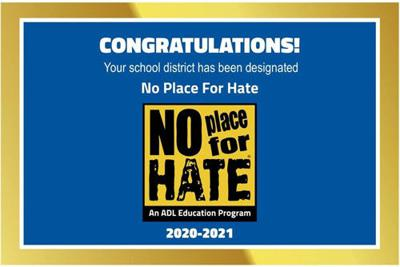 No-Place-for-Hate-Banner.jpg