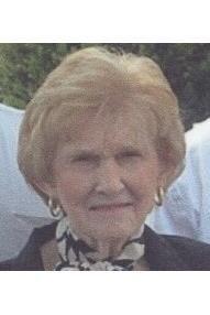 Kathleen Higgins Hamilton Waite