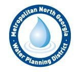 Metropolitan North Georgia Water Planning District.jpg