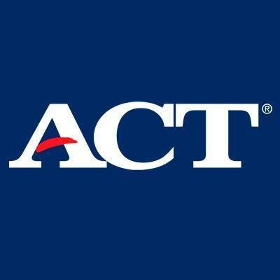 Newton ACT scores see improvement