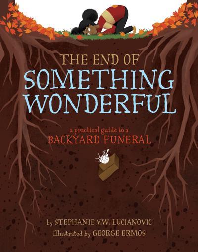 End of Something Wonderful.jpg
