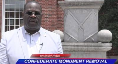 Monument Removal.jpg