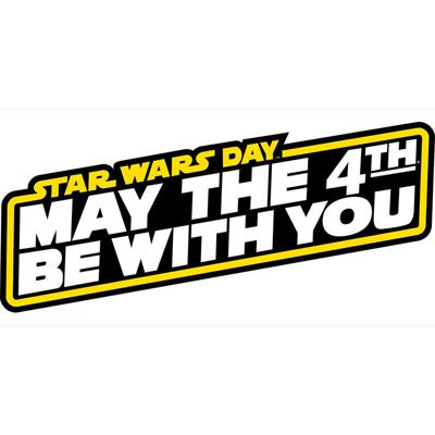 May the Fourth.jpg