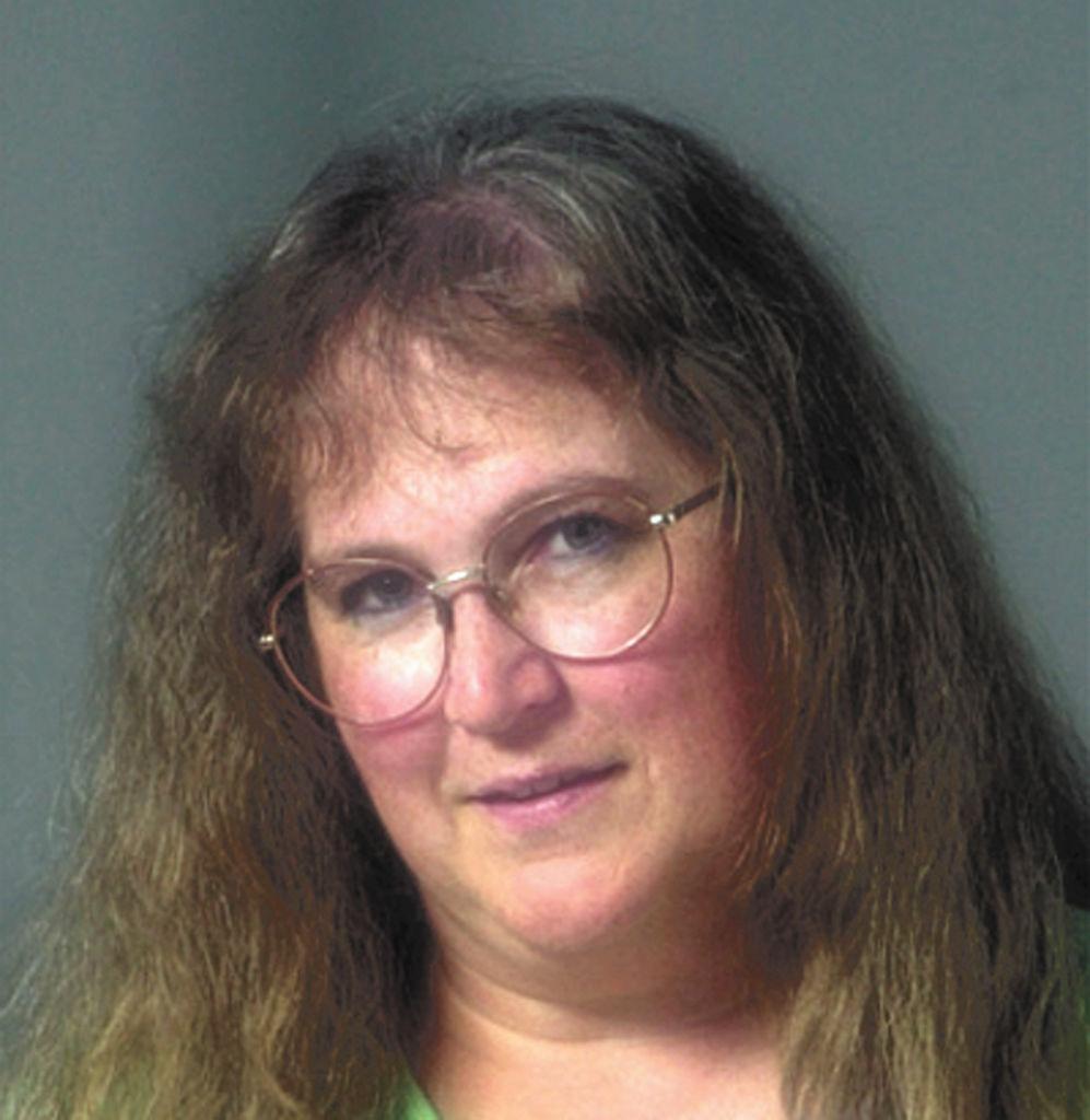 TERRI SCHLICHMEYER: 'Mama' a rib-tickling tall tale