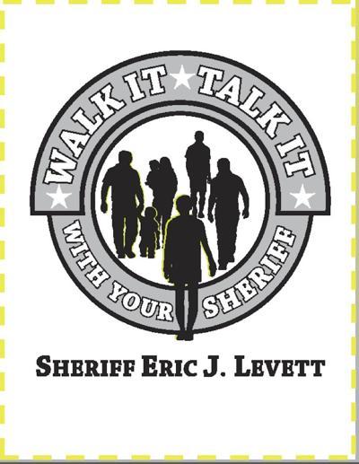 Walk it & Talk it with your Sheriff Brentwood copy.jpg