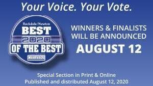 Best of the Best winners coming soon