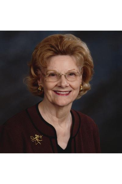 Adrienne Lynne Kirk Susong