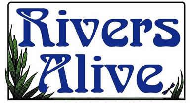 Keep Newton Beautiful needs volunteers for Rivers Alive