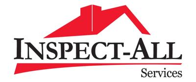 Inspect All Services honored as Atlanta Pacesetter business