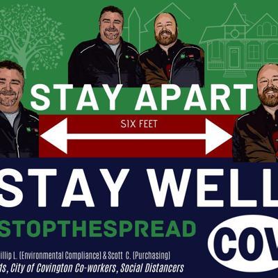 Covington Stay Apart.jpg