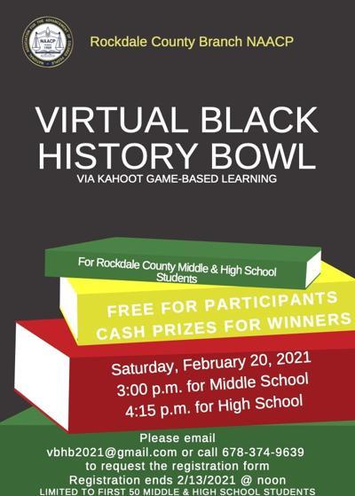 VIRTUAL BLACK HISTORY BOWL V.   FINAL (1).jpg