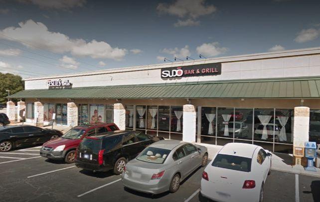 Sudo Bar & Grille.jpg