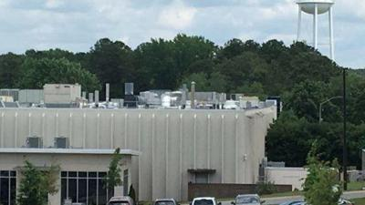 Deeply troubling: EPD investigating leak at BD after release of Covington EtO air testing results