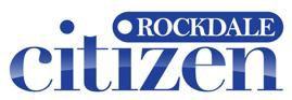 Rockdale Citizen & Newton Citizen - Business