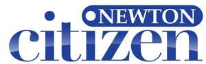 Rockdale Citizen & Newton Citizen - Newton