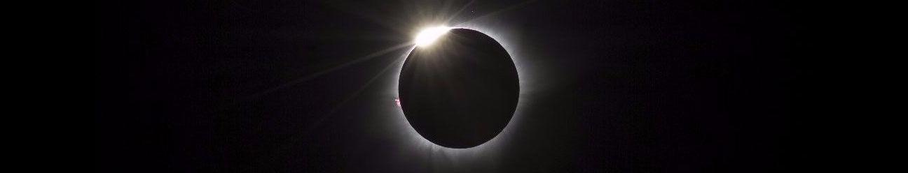 Eclipse Coverage