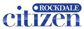 Rockdale Citizen & Newton Citizen - Rockdale