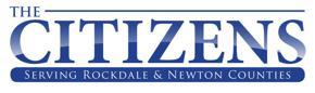 Rockdale Citizen & Newton Citizen - Coronavirus outbreak updates in Rockdale and Newton Counties