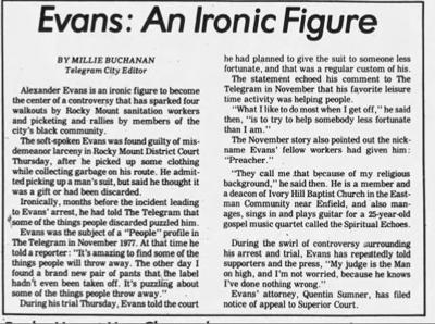 Evans an ironic figure Aug. 15, 1978.jpg