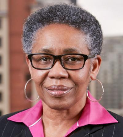 Debra Campbell