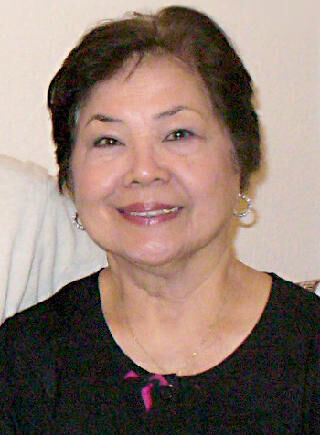 Lourdes Riego Marquez